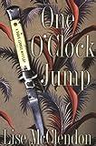 One OClock Jump: A Dorie Lennox Mystery