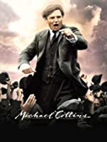 Michael Collins [HD]