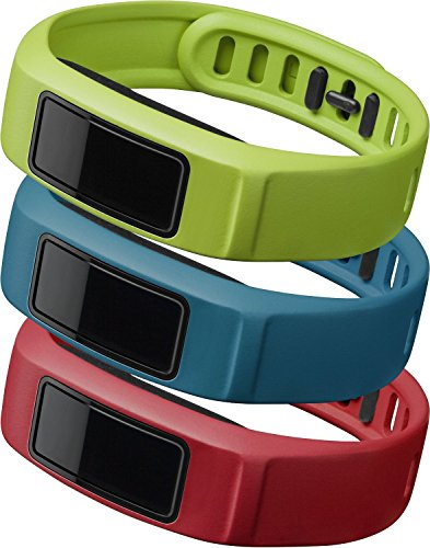Garmin Vívofit 2 Wrist Bands (redbluegreen. Married Engagement Rings. Tortoise Rings. Unsw Rings. Malay Wedding Wedding Rings. Two Hands Together Wedding Rings. Discount Wedding Wedding Rings. Vintage Nature Inspired Engagement Wedding Rings. Mens Rough Wedding Rings