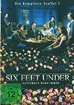 Six Feet Under - Gestorben wird immer...