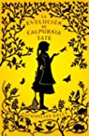 La evolucin de Calpurnia Tate