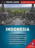 img - for Indonesia Travel Pack, 7th (Globetrotter Travel Packs) book / textbook / text book
