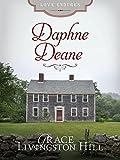Daphne Deane (Love Endures)