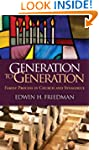 Generation to Generation: Family Proc...