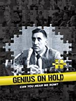 Genius on Hold [HD]