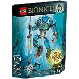 Lego Bionicle Gali - Master Of Water - 70786