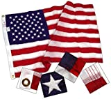 5ft x 8ft Nylon US Flag - Online Stores Brand