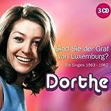 Sind Sie der Graf Von Luxemburg? Singles 1963-82