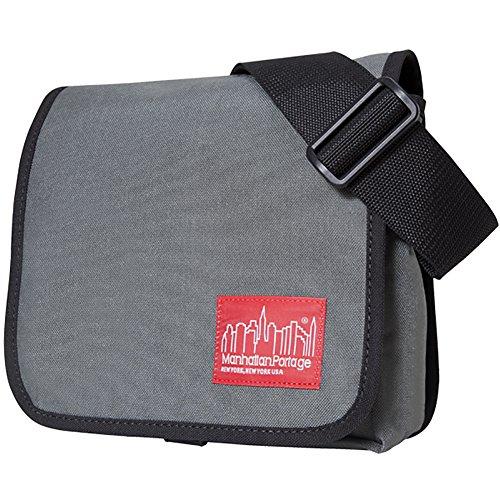 manhattan-portage-x-small-dj-bag-x-small-grey