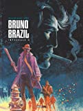 img - for Bruno Brazil. L'integrale vol. 2 book / textbook / text book