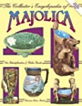 The Collector's Encyclopedia of Majol...