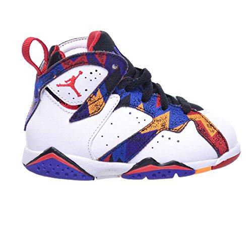 online store 61125 8e7e3 Jordan 7 Retro