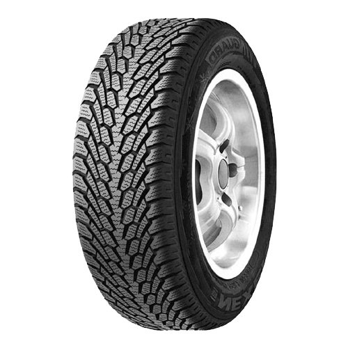 ROADSTONE WINGUARD 255/65 R16 106T Winterreifen