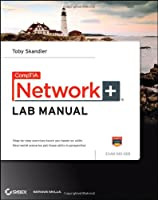 CompTIA Network+ Lab Manual (Exam N10-005), 3rd Edition ebook download