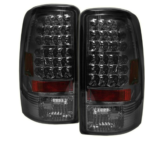 zmautoparts-gmc-suburban-tahoe-yukon-denali-led-tail-lights-smoke-ls-lt-by-zmautoparts