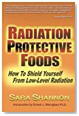 Radiation Protective Foods: How To Shield Yourself From Low-Level Radiation