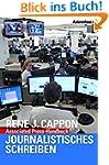 Associated Press-Handbuch. Journalist...