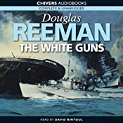 The White Guns | [Douglas Reeman]