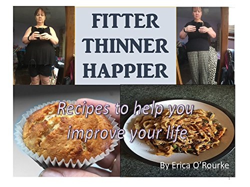 fitter-thinner-happier-recipes-to-help-you-improve-your-life