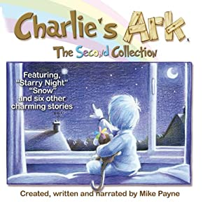 Charlie's Ark: The Second Collection | [Mike Payne]