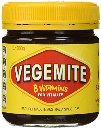 vegemite-380g-jar-made-in-australia