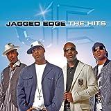 echange, troc Jagged Edge - Jagged Edge: The Hits