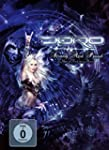 Doro - Strong And Loud [3 DVDs]