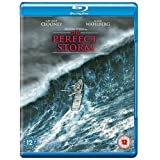 The Perfect Storm [Blu-ray] [2000] [Region Free]by George Clooney