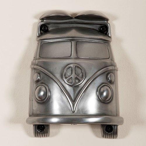 decapsuleur-mural-camping-car-volkswagen-argent