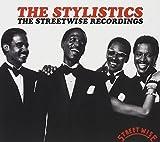 Streetwise Recordings