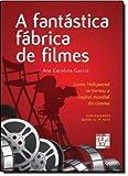 img - for Sabios Guerreiros (Em Portuguese do Brasil) book / textbook / text book