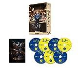 深夜食堂 from ソウル DVD-BOX -