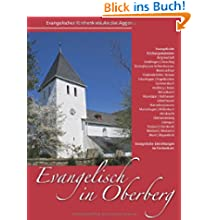 Evangelisch in Oberberg