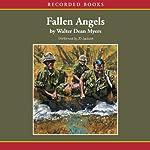 Fallen Angels | Walter Dean Myers