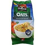 #10: Quaker Oats - Home Style Masala, 400g Pack
