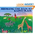 Bringing the Rain to Kapiti Plain (Picturemacs)