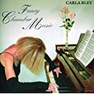Fancy Chamber Music