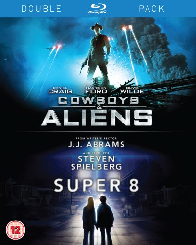 cowboys-aliens-super-8-reino-unido-blu-ray