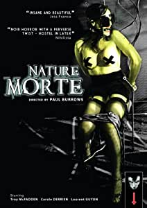 Nature Morte [Import]