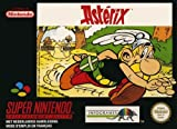 echange, troc Asterix