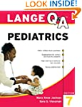 LANGE Q&A Pediatrics, Seventh Edi...