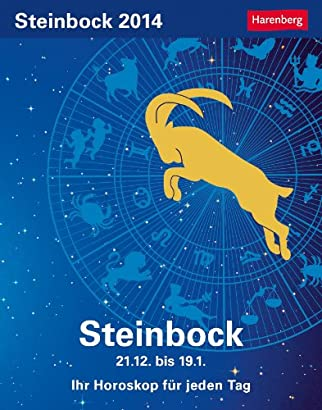 heiraten steinbock bekanntschaften singlehoroskop zeitung oktober 2014 süddeutsche  Proceedings, European Society of Arachnology - Home, Facebook.