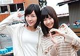 AKB48 公式生写真 So long ! 店舗特典 DMM 【松井珠理奈&島崎遥香】