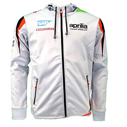 aprilia-gresini-racing-moto-gp-replica-equipe-soft-shell-veste-officiel-2016