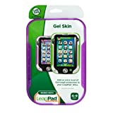 LeapFrog LeapPad Ultra Gel Skin, Purple