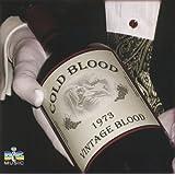 Vintage Blood-Live