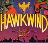 Business Trip by Hawkwind