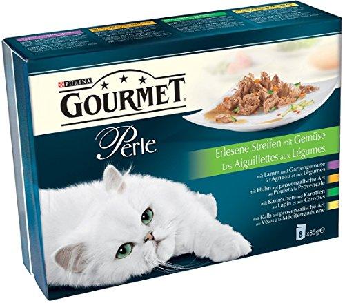 gourmet-perle-katzenfutter-gemuse-und-kaninchen-und-karotten-lamm-und-gemuse-kalb-und-gemuse-huhn-un
