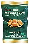 Irish Whiskey Fudge Bag with Jameson…