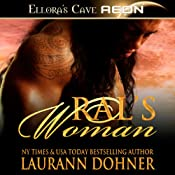 Ral's Woman: Zorn Warriors, Book 1 | [Laurann Dohner]